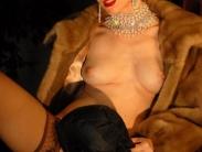 pussy-licking-femdom-09