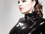 lady-asmondena-03