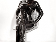 lady-asmondena-08