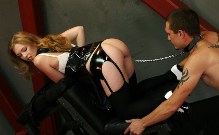 Смотреть порно фото mistress t 4797 фотография