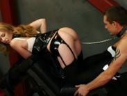 mistress-t-11