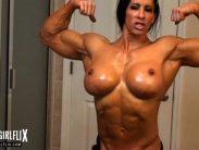 Muscle-Girl-Porn-Videos-3