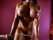 Muscle-Girl-Porn-Videos-7