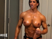 Muscle-Girl-Porn-Videos-2