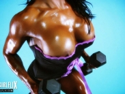 Muscle-Girl-Porn-Videos-8