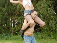 feemdom-shoulder-riding-01