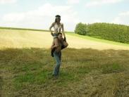 feemdom-shoulder-riding-09
