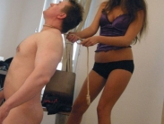 young-mistress-femdom (4)